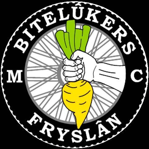 Bitelukers logo
